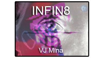 infin8