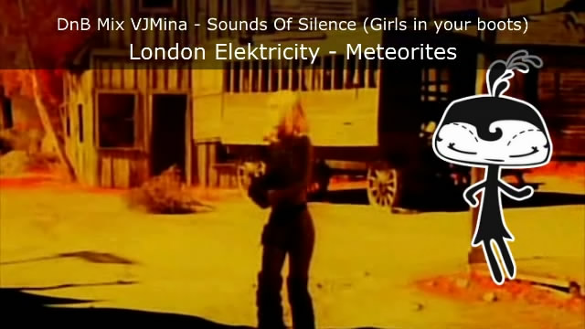 Sounds Of Silence (Girls in your boots) - VJMina DnB AudioVideo Mix.avi_snapshot_22.43_[2012.04.13_00.32.59]