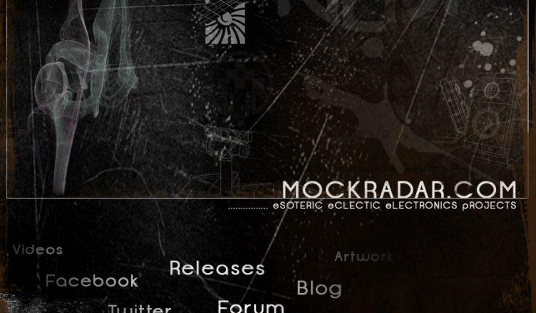 mockradar(dot)com