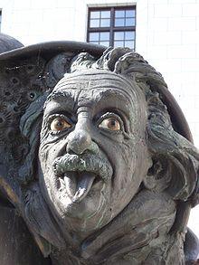Einstein_-_Ulm
