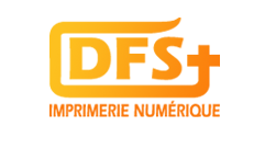 header_imprimeur-logo