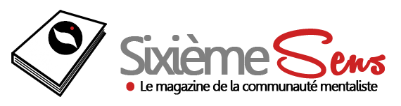 logo FINAL fond blanc