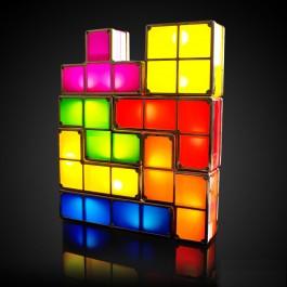 xlampe-tetris.jpg.pagespeed.ic.CZKAzmCEi3