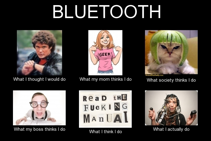 BLUETOOTH-What-I-thought-I-would-do