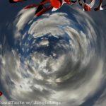 BloodTaste JingleLegs.avi_snapshot_02.00_[2015.01.19_23.08.32]