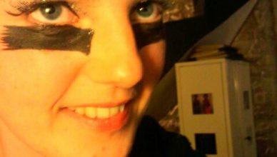2010-12-28 17_wonder